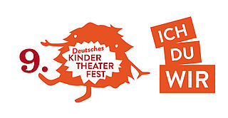 9. Deutsches Kinder-Theater-Fest